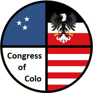 congressnew