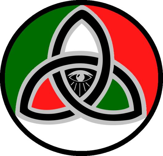 Triumvirate Logo